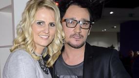 Michał Wiśniewski i Dominika Tajner-Wiśniewska rozstali się? Mamy komentarz