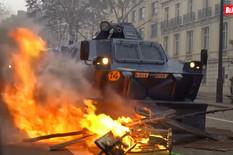 AP_pariz_protest_oklopna_vozila_zapaljene_barikade_vesti_blic_unsafe_NR