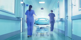 Znikająca dotacja na zdrowie. Będzie wielki protest lekarzy?