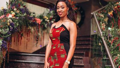 Best looks from the Tribal Chic 2018 fashion event (Photos)