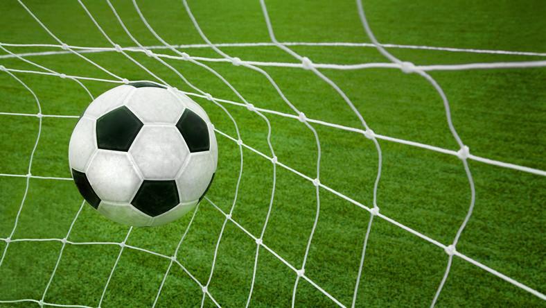 CBA zatrzymało trzech kolejnych sędziów ws. korupcji w piłce nożnej