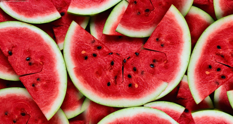 Watermelon increases your libido, which improves your sexual drive [ece-auto-gen]