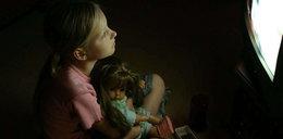 Wyłącz dziecku telewizor