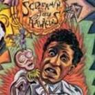 "Screamin' Jay Hawkins - ""Cow Fingers And Mosquito Pie"""
