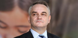 """""""Sieci"""": były wicepremier przyjął łapówkę za przychylność wobec Rosji?!"""