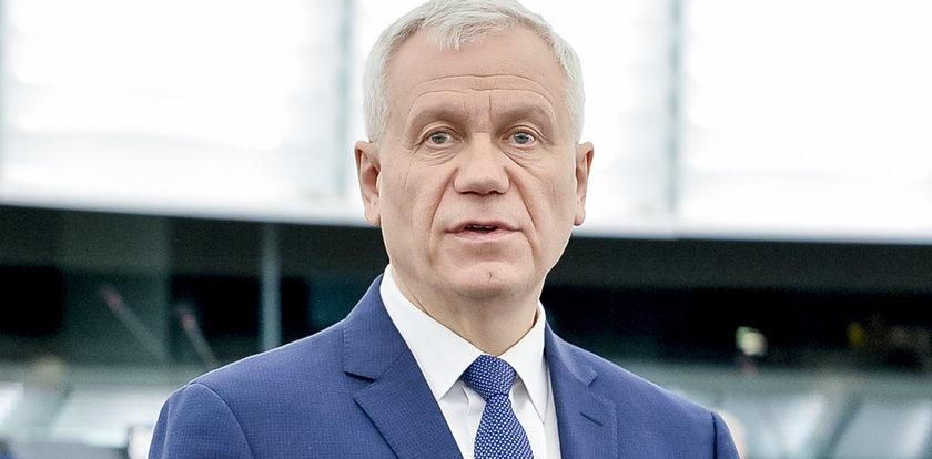 Marek Jurek: konwencja uderza w rodzinę i wychowanie