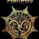 "Behemoth - ""Demonica"""