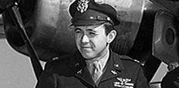 Umarł Amerykanin, który zrzucał bombę na Hiroszimę