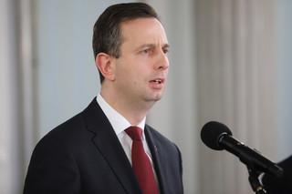 Wybory prezydenckie. Kosiniak-Kamysz w sondażach wyprzedza Kidawę-Błońską