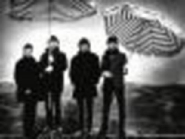 Beatlesi 90 proc. swoich piosenek nagrali w studiu Abbey Road