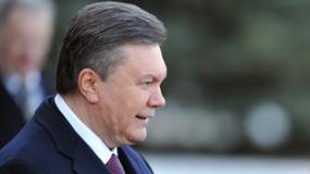 """Posłanie prezydenta Ukrainy do Polaków. """"Ta tragedia nam nie przeszkodzi"""""""