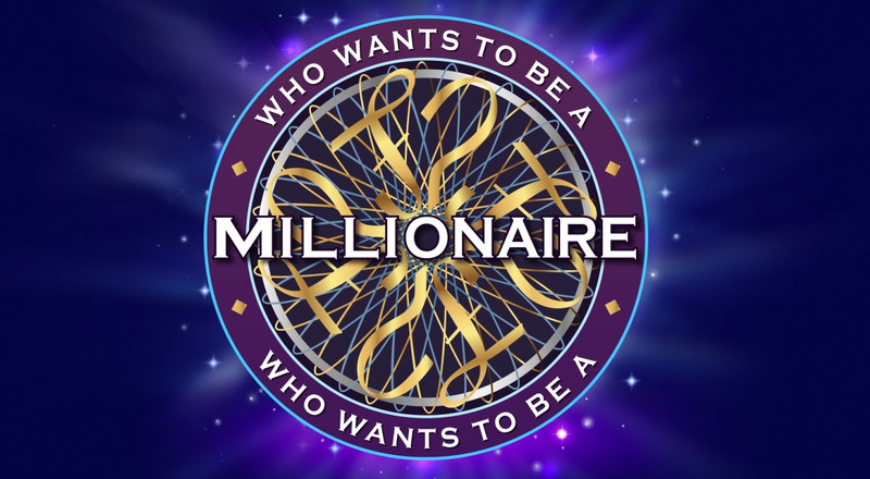 QUIZ: We dare you to score 15/15 in this 'Who Wants To Be A Millionaire' quiz