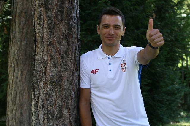 Ivan Stević