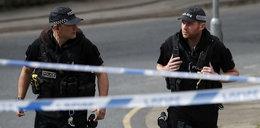 Po ataku na Polaków w Leeds zatrzymano 4 osoby