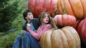 Harry Potter doceniony za efekty specjalne