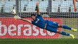 42-letni Buffon ustanowił rekord występów we włoskiej ekstraklasie