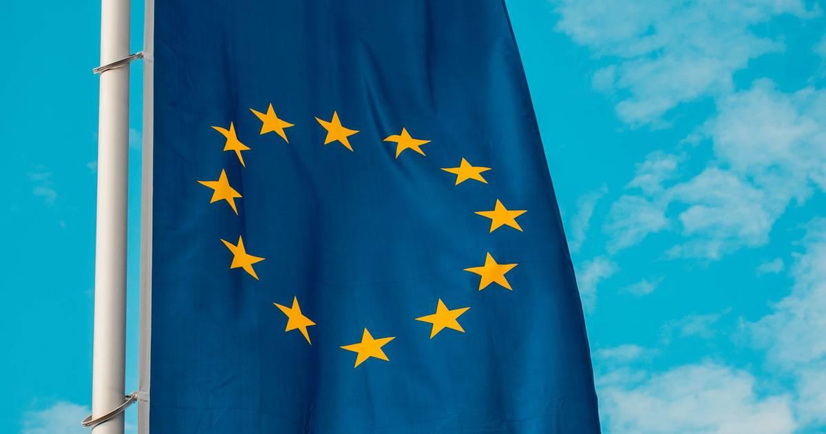 Sonntag ist Europawahl: Welche Partei soll ich wählen?