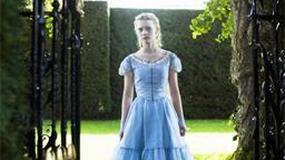 Oscary 2011: filmy z najlepszymi efektami specjalnymi