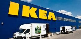 IKEA nie płaciła podatków! Państwa straciły miliony