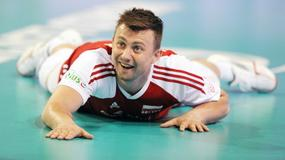 Krzysztof Ignaczak: uświadomiłem sobie to w wieku 37 lat