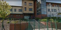 14-letni Polak zaatakowany kastetem w szkockiej szkole