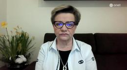 Christina Ptok pour Rulers: Public Health Care of the End.  Arrête de dire que tu peux soigner gratuitement les poteaux