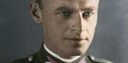 Rodzina Witolda Pileckiego rozdarta. Syn poparł Trzaskowskiego, córka - Dudę
