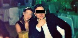 Bogacz skatował żonę. Odpowie za usiłowanie zabójstwa
