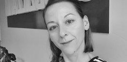 Tragiczna śmierć dziennikarki. Prokuratura rzuca nowe światło na sprawę