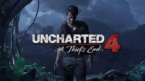 Uncharted 4 - znamy już ceny mikrotransakcji