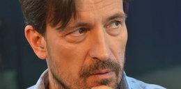 Kordek skrytykował żałobę po śmierci Pawła Adamowicza