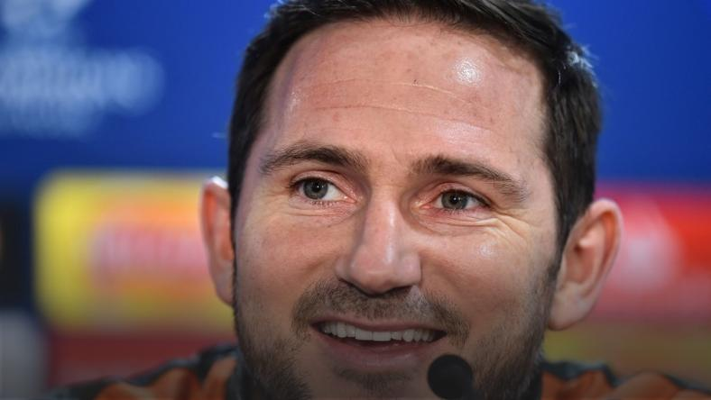 Chelsea manager Frank Lampard is hopeful of shocking Bayern Munich again in the Champions League