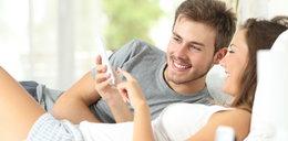 Te dwie pozycje zwiększają szanse na zajście w ciążę