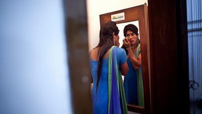 Rząd w Bangladeszu wprowadzi ulgi podatkowe dla firm, które zatrudniają osoby transpłciowe