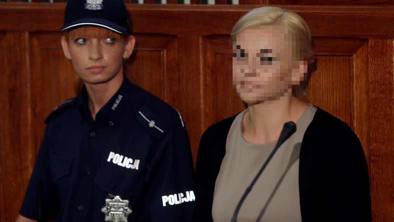 Katarzyna P., współtwórczyni Amber Gold, która po wybuchu afery związanej z tą piramidą finansową została skazana za przestępstwa finansowe, właśnie wyszła z więzienia. Taką informację potwierdził w rozmowie z Onetem rzecznik prasowy Sądu Apelacyjny w Gdańsku. - Niezwłocznie po zapoznaniu się z argumentacją wynikającą z pisemnego uzasadnienia postanowienia, podejmiemy decyzję, co do zażalenia - komentują przedstawiciele prokuratury.