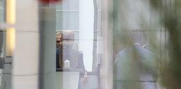 Donald Tusk wraca do polskiej polityki! Wiemy, jakie obejmie stanowisko