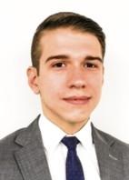 Piotr Wodecki, ekspert podatkowy w zespole ds. cen transferowych w KPMG w Polsce
