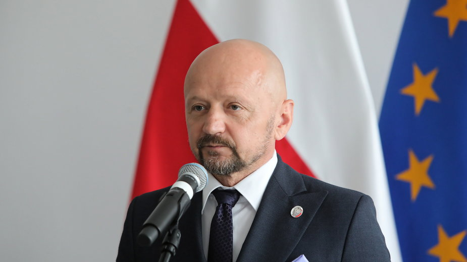 Jacek Bury
