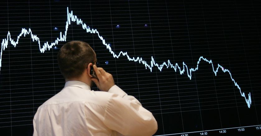 Sygnity naruszyło konwenanty. TFI żądają spłaty obligacji, więc spółka rozważa sanację.