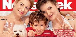 Dlaczego lesbijki Kamila i Beata uciekły z Polski?