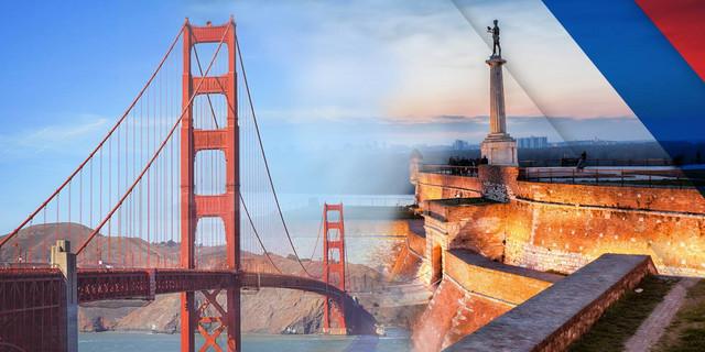 San Francisco Beograd foto Facebook Serbian Entrepreneurs