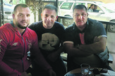 luka radulovic foto facebook_0144 (2)