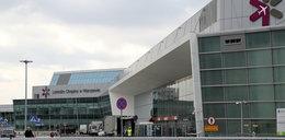 Cyberatak na lotnisko Okęcie? Sztab kryzysowy wyjaśnia sprawę