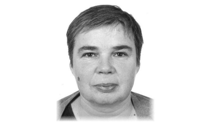 Zaginęła Beata Wasilak. Przed zniknięciem otrzymała przykrą wiadomość