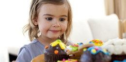 6 sposobów, by ograniczyć dziecku słodkości