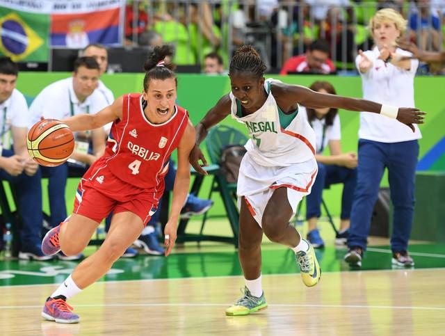 Tamara Radočaj