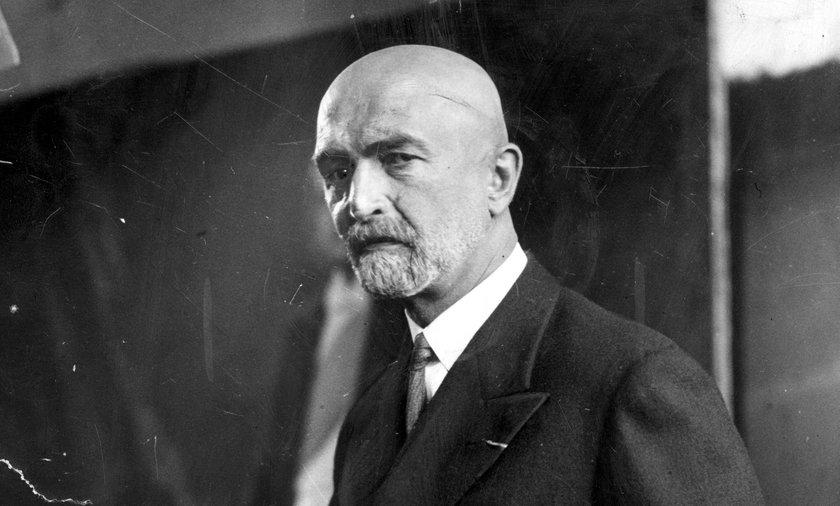 Po wypadku Walery Sławek myślał, że jest już kompletnie bezużyteczny, przeszedł załamanie nerwowe. Ten sam człowiek po latach trzy razy był premierem Polski.
