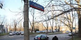 Koniec dekomunizacji warszawskich ulic