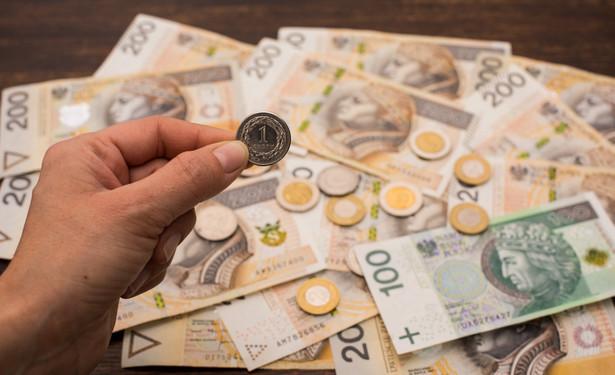 Krajowi ubezpieczyciele wypłacą w tym roku swoim właścicielom łącznie prawie 6,3 mld zł