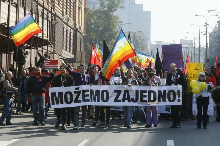275167_gej-parada-02rasfoto-marko-metlas